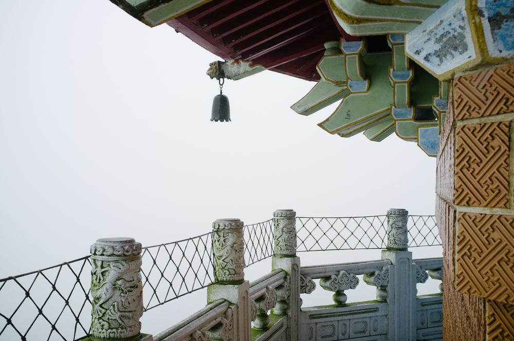 0133-Taiwan_DSCF1685.JPG