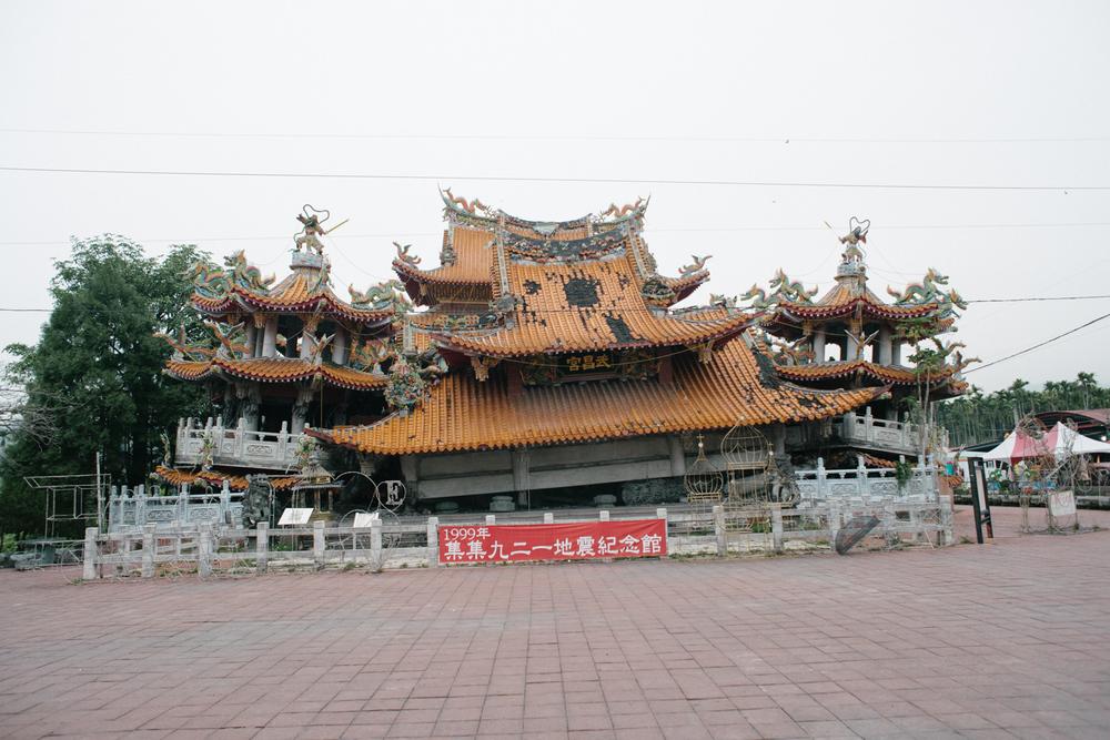 0137-Taiwan__DSC9143.JPG