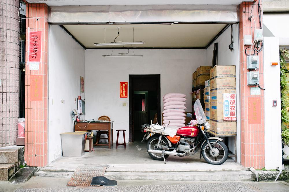 0014-Taiwan_DSCF0703.JPG