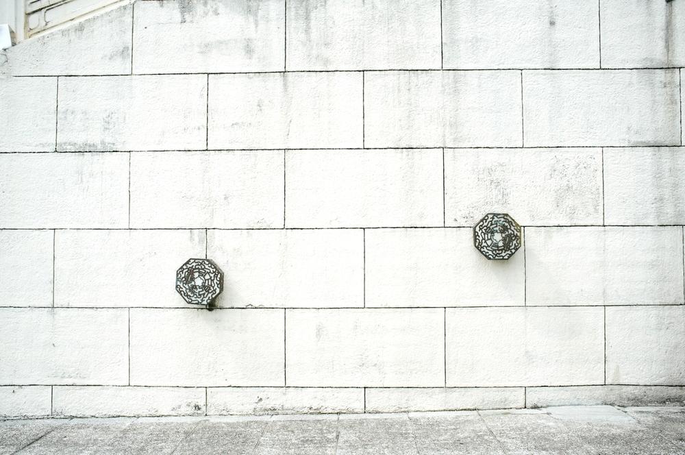 0077-Taiwan_DSCF1291.JPG
