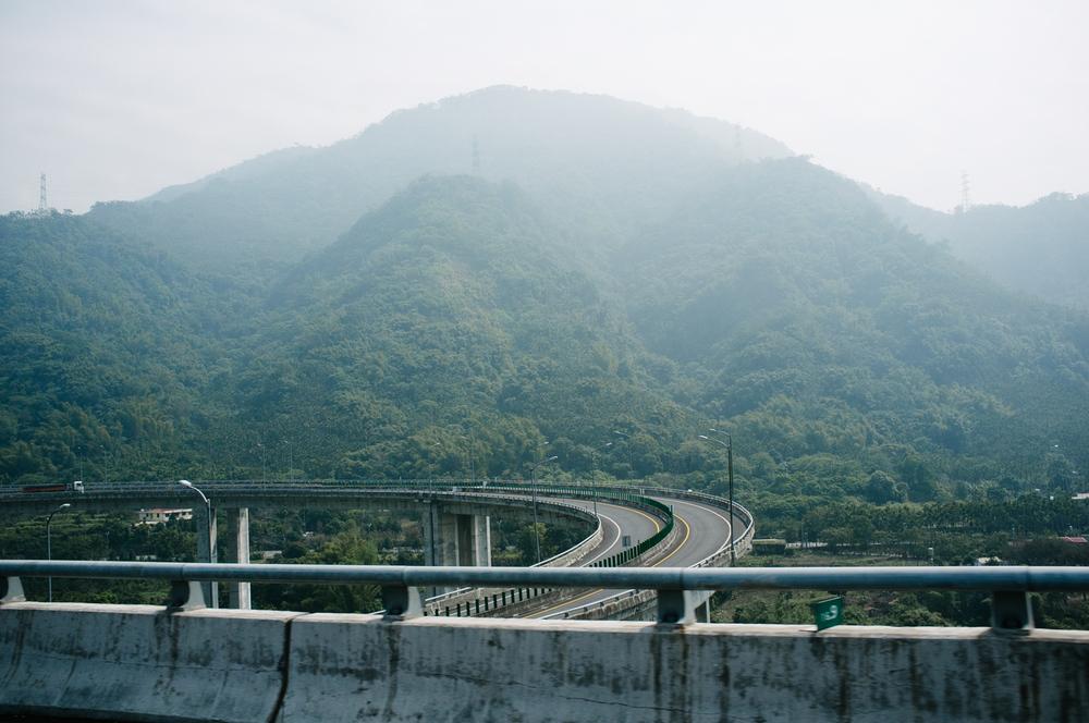 0111-Taiwan_DSCF1581.JPG