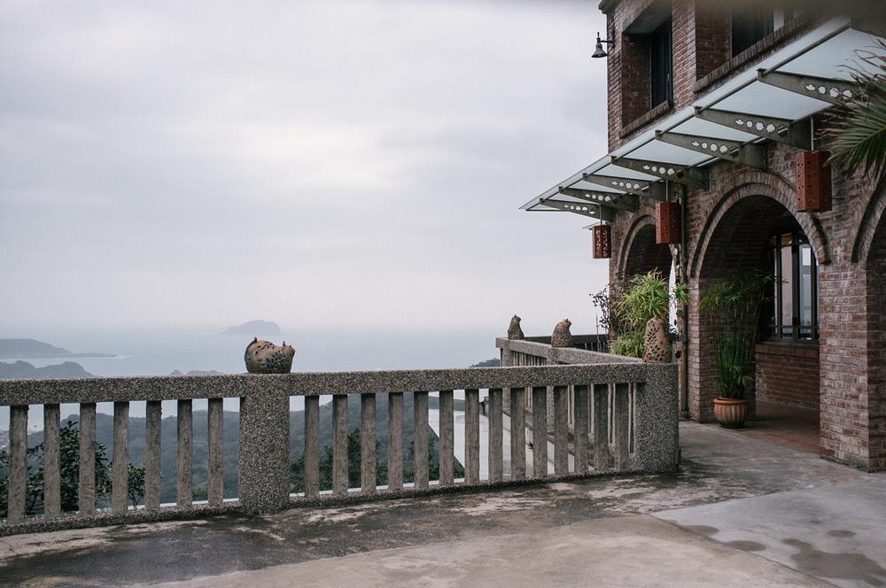 0109-Taiwan_DSCF1550.JPG