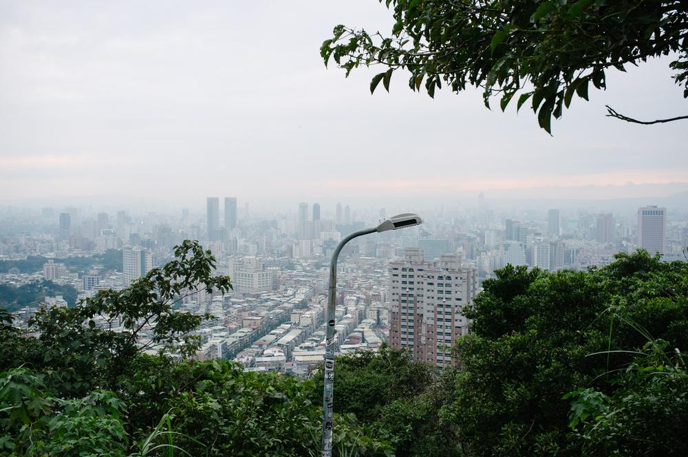 0088-Taiwan_DSCF1505.JPG