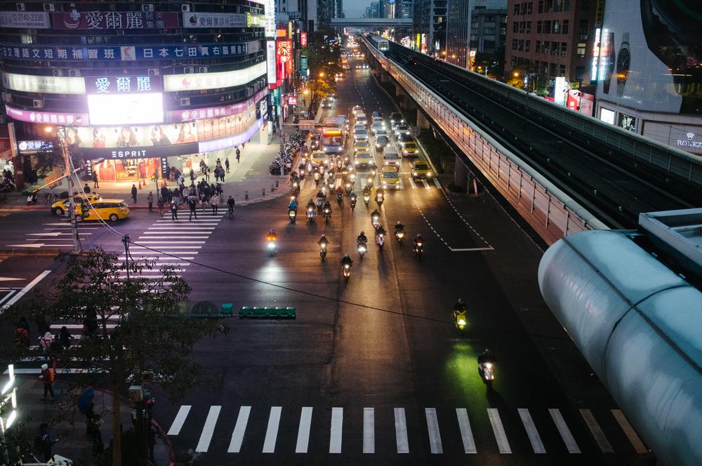 0059-Taiwan_DSCF1105.JPG
