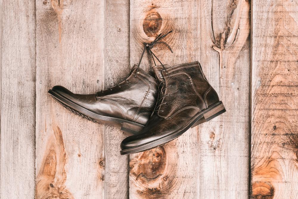 Marshalls_Shot_25_MensOF_Footwear_6341.jpg