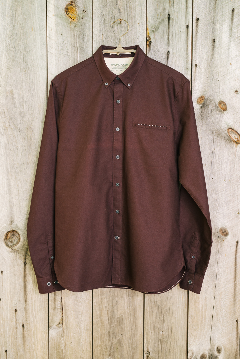 Marshalls_Shot_27_MensOF_Shirt_6423.jpg