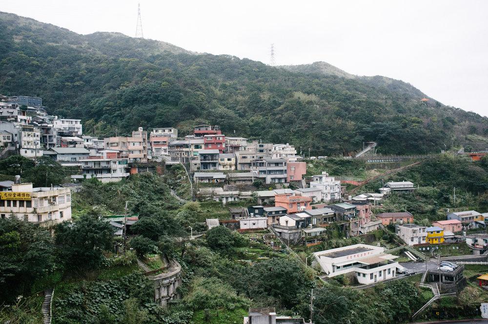 0119-Taiwan__DSC8945.JPG