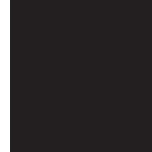 [En]Coding Architecture