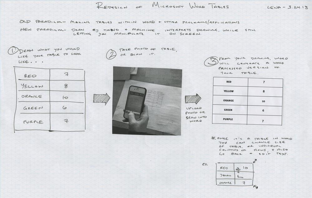 lena_promlem1_sketch2.jpg