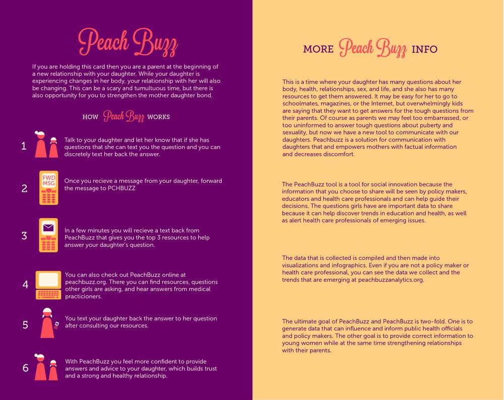 peachbuzzmap1_5.jpg