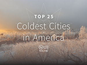 coldest-cities_cover-01-300x225.png