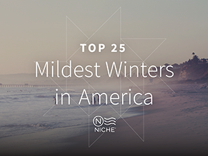 mildest_winters_cover-01-300x225.png