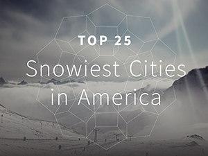 snowiest-cities_cover2-01-300x225.png