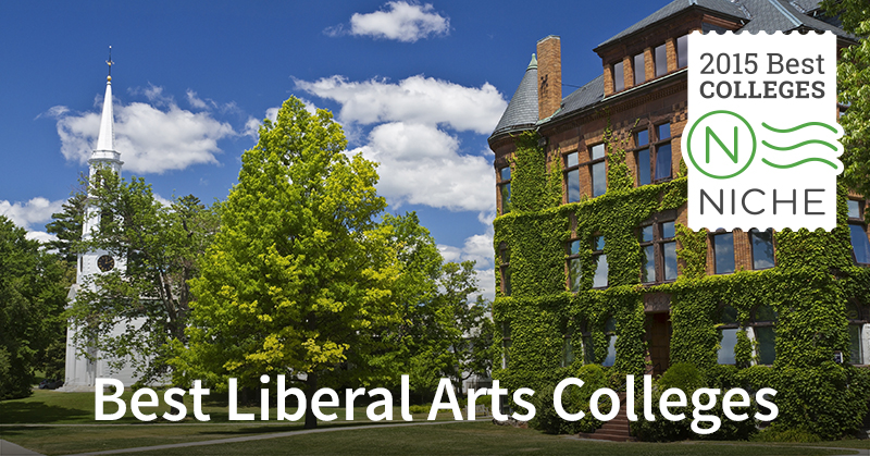 best-liberal-colleges-800px.jpg