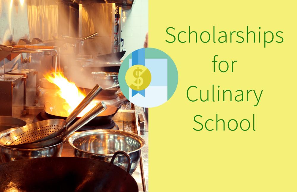socialshare-scholarship-culinary-school-v3.jpg