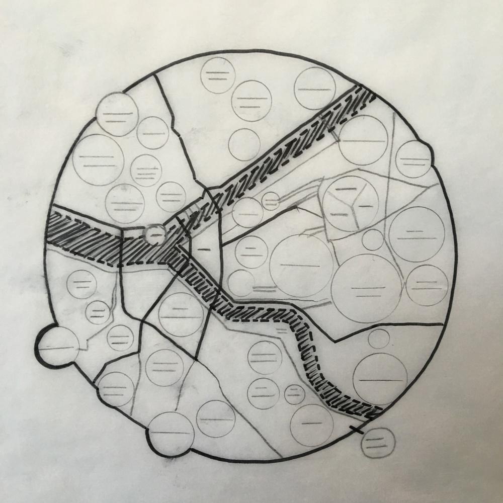 lena-sketch3.JPG