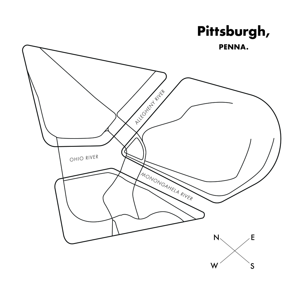 map-pittsburgh-v2-01.jpg