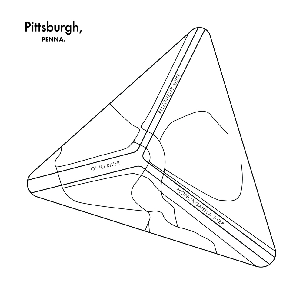 map-pittsburgh-v1-01.jpg