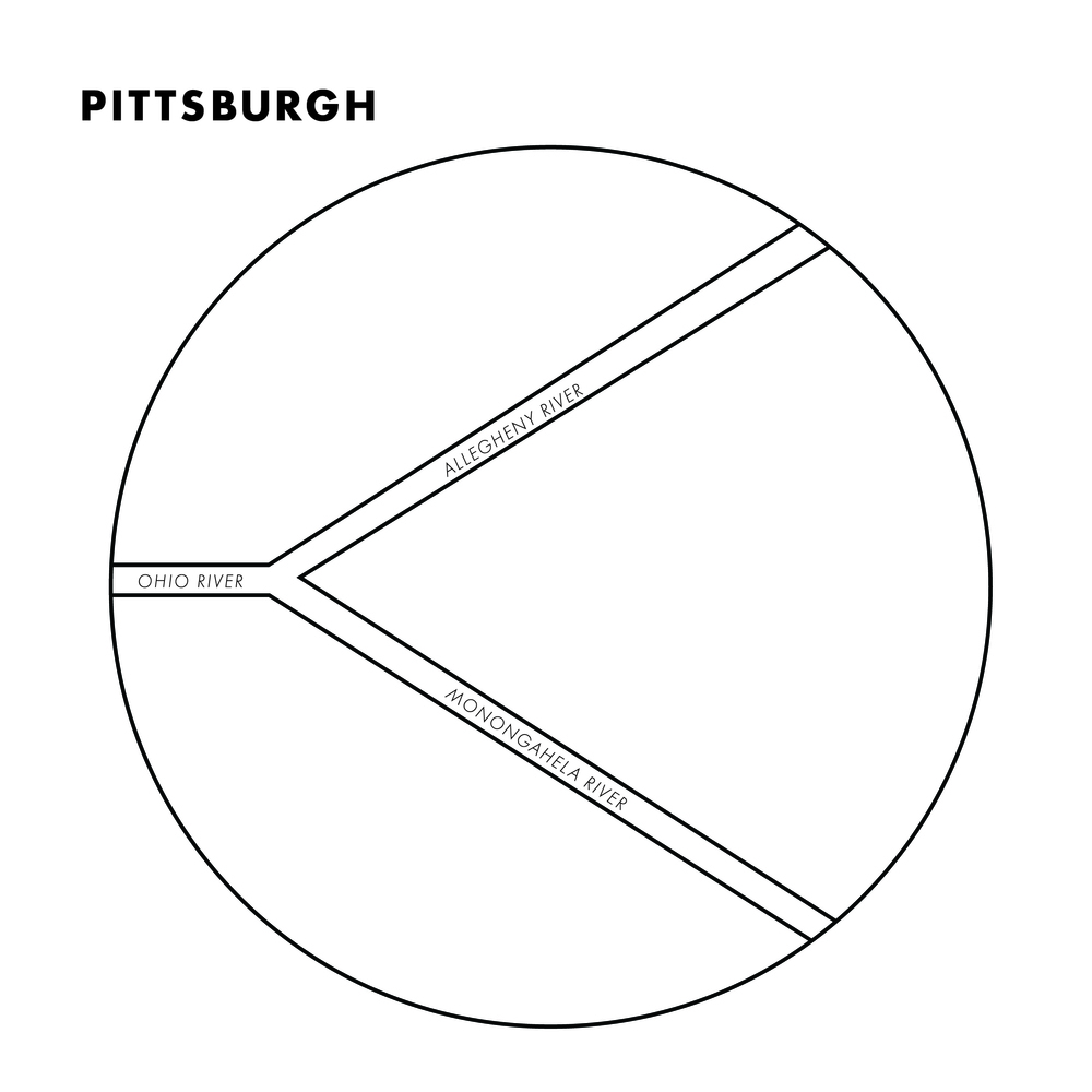 map-pittsburgh-v6-01.jpg