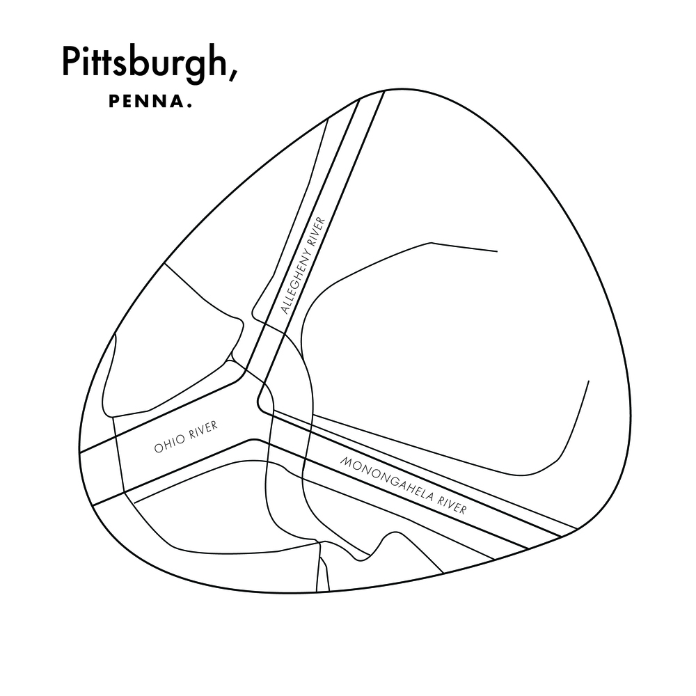 map-pittsburgh-v5-01.jpg