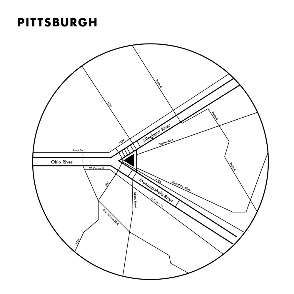 map-pittsburgh-v7-01.jpg