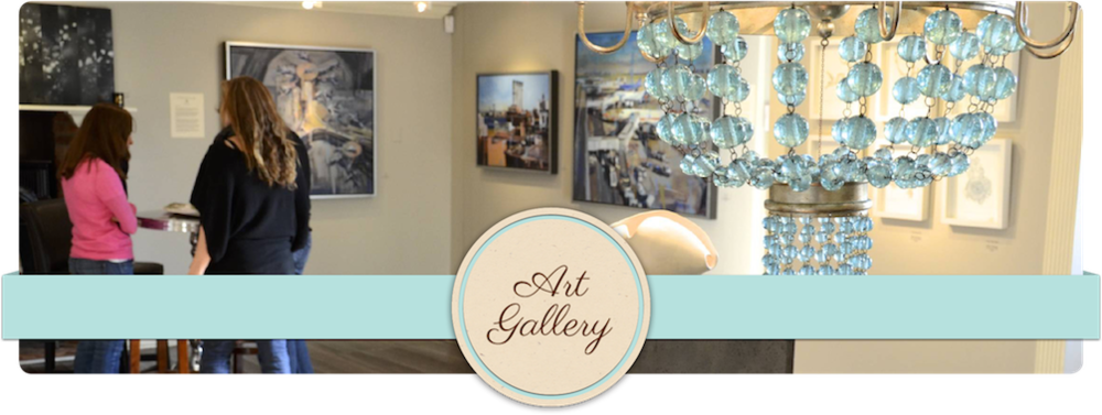 AboutGalleryBanner.png