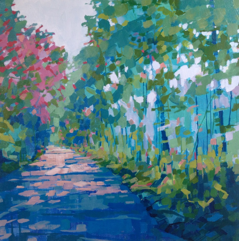 Schmitz_south road II_oil on canvas_30x30_2200.jpg