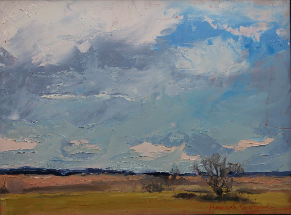 Sessions_Where Earth Meets Sky Study I_oil on panel_9X12_575.jpg
