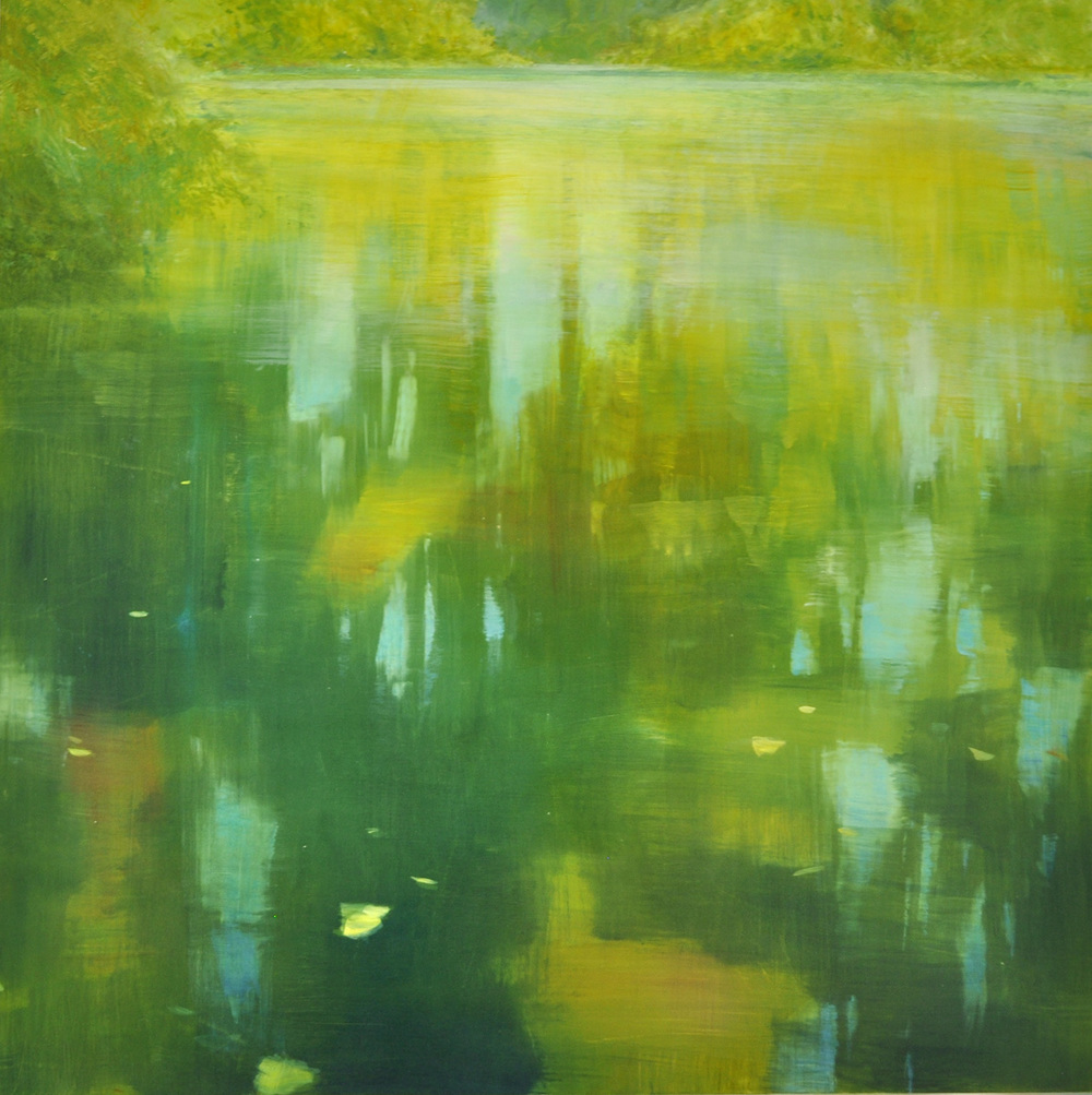 Dunlop_May Reflections_oil on aluminum_28x28_6000.jpg