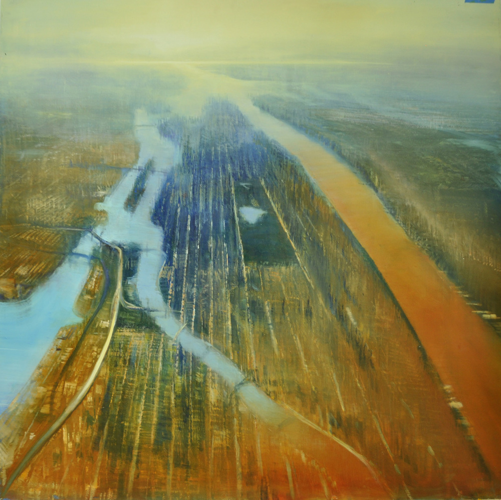 Dunlop_Over Manhattan_oil on anodized aluminum_36x36_6500_edited-1.jpg