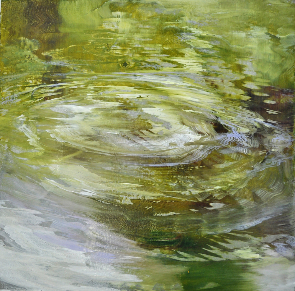 Dunlop_water circles- Transitions_ oil on aluminum_18x18_2200.jpg