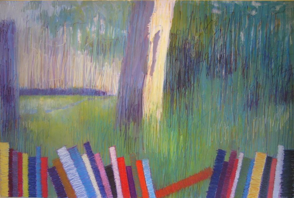 11_Repeat II_oil on canvas.jpg