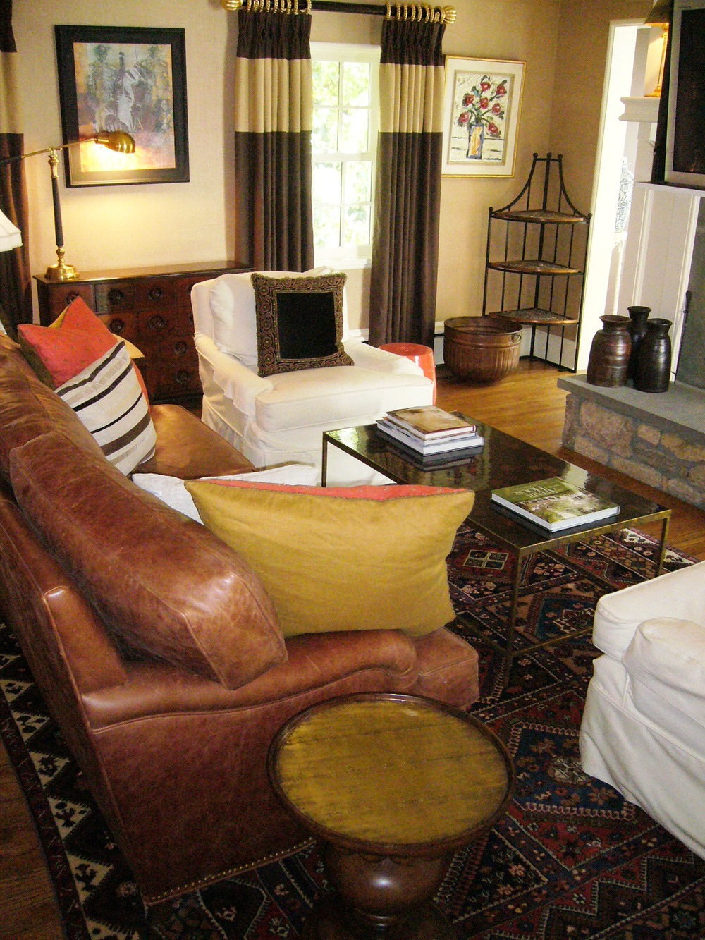 Seelye Family Room2.JPG