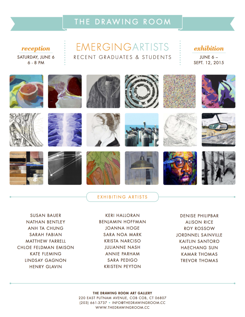 EmergingArtists_Flyer PNG.png
