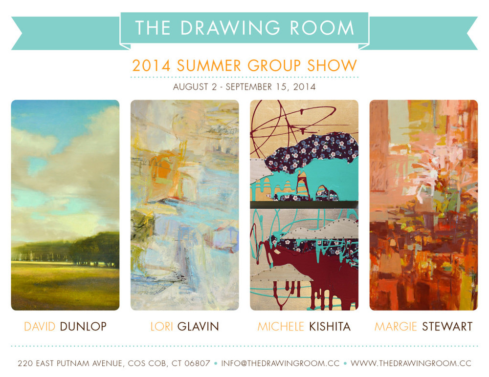 SummerShow2014Card-1024x791.jpg