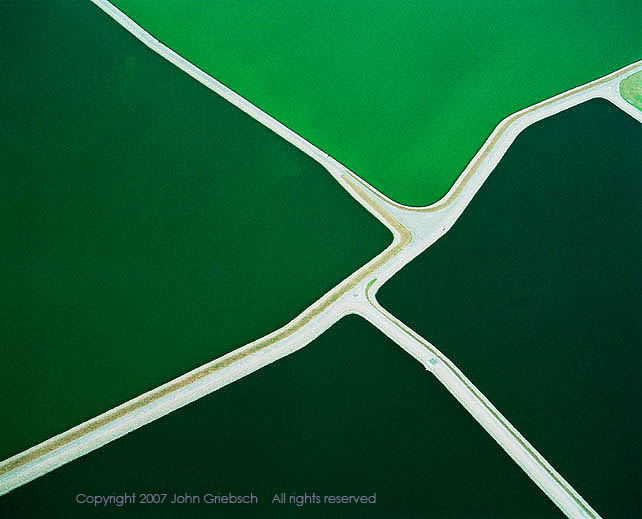 John Griebsch