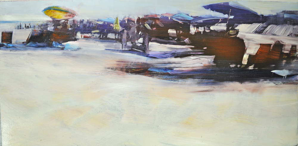 Dunlop_beach life_Sun and Shade_oil on linen_24x48.jpg