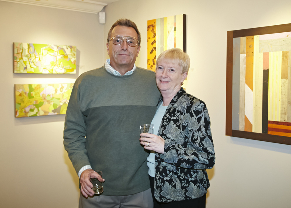 IMG_0029 Bill and Kathy Curley.jpg