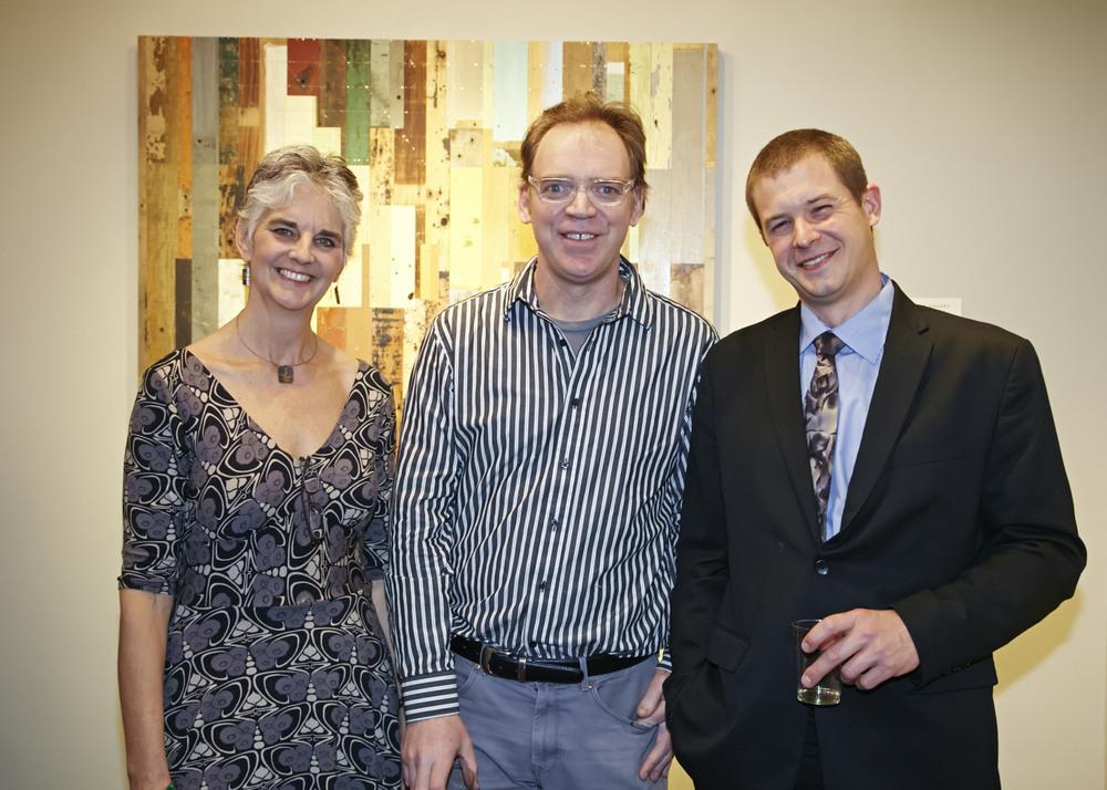 IMG_0052 Carol MacDonald, Duncan Johnson, Eric Reinemann.jpg