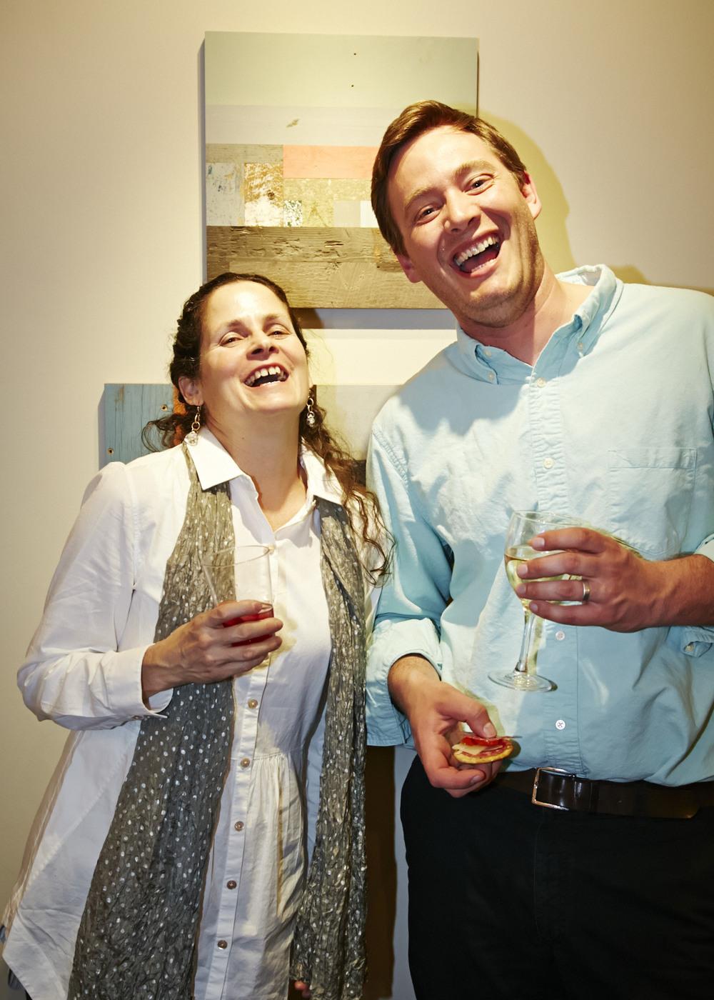 IMG_0127 Brenda Garand, Jonathan Sessions.jpg