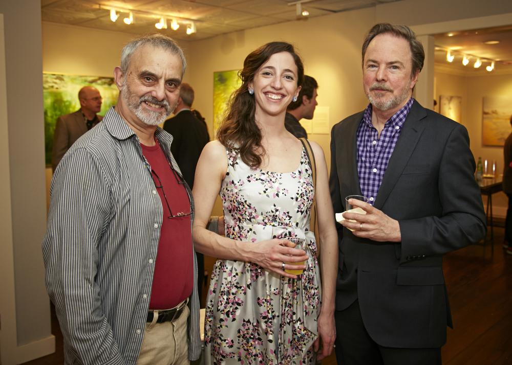 IMG_2681 Richard Ventre, Adrienne Ginter, Rick Shaefer.jpg