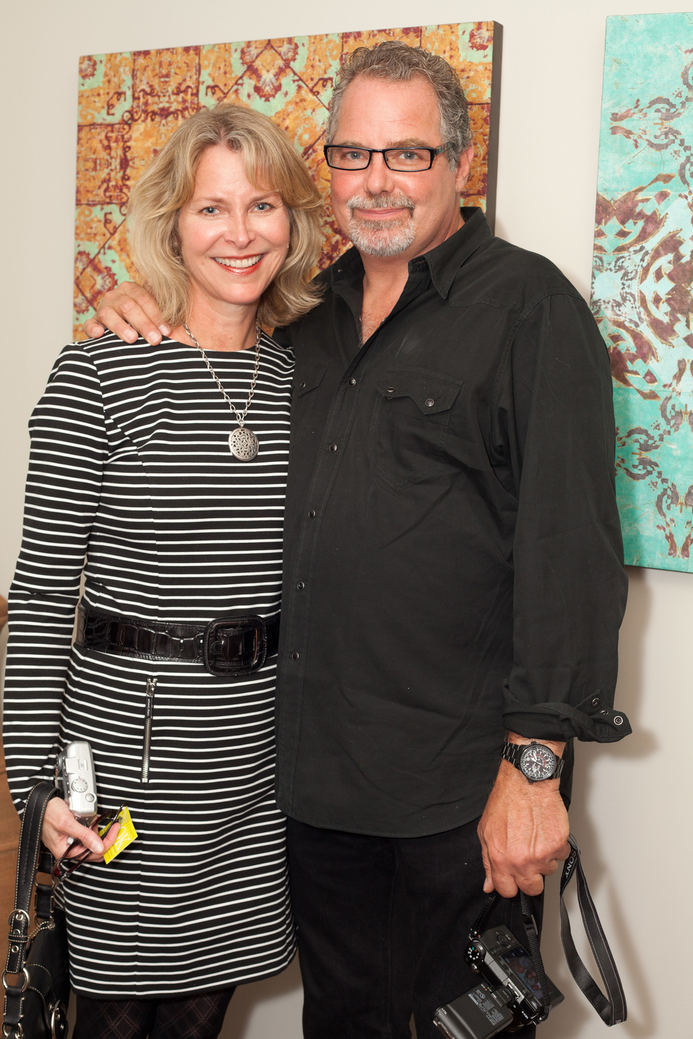 IMG_1964 Artist Heidi Lewis Coleman and Robert Messinger_.jpg