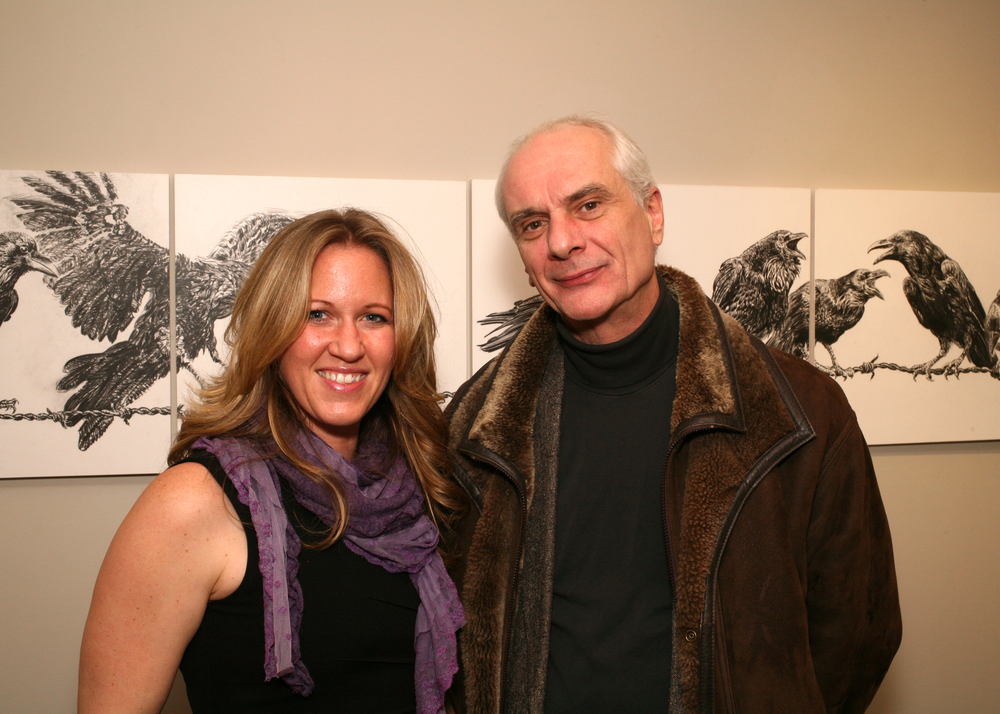IMG_2456 Nicole Taylor, Roger Krieger.JPG