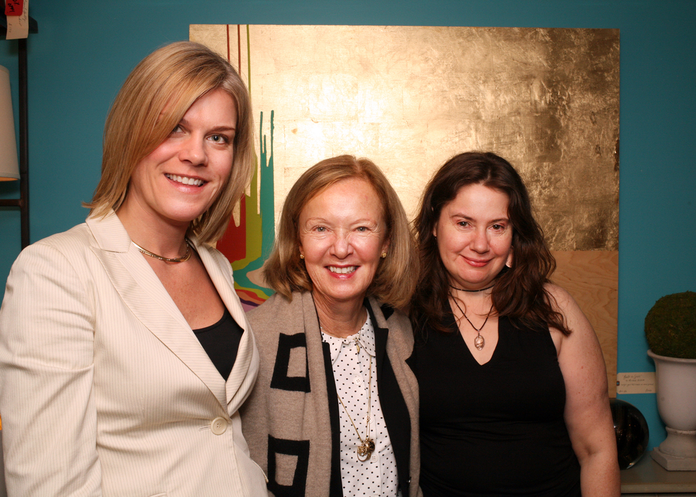 IMG_2464 Kenleigh, Angela Pizzarello, Pat Miller.JPG