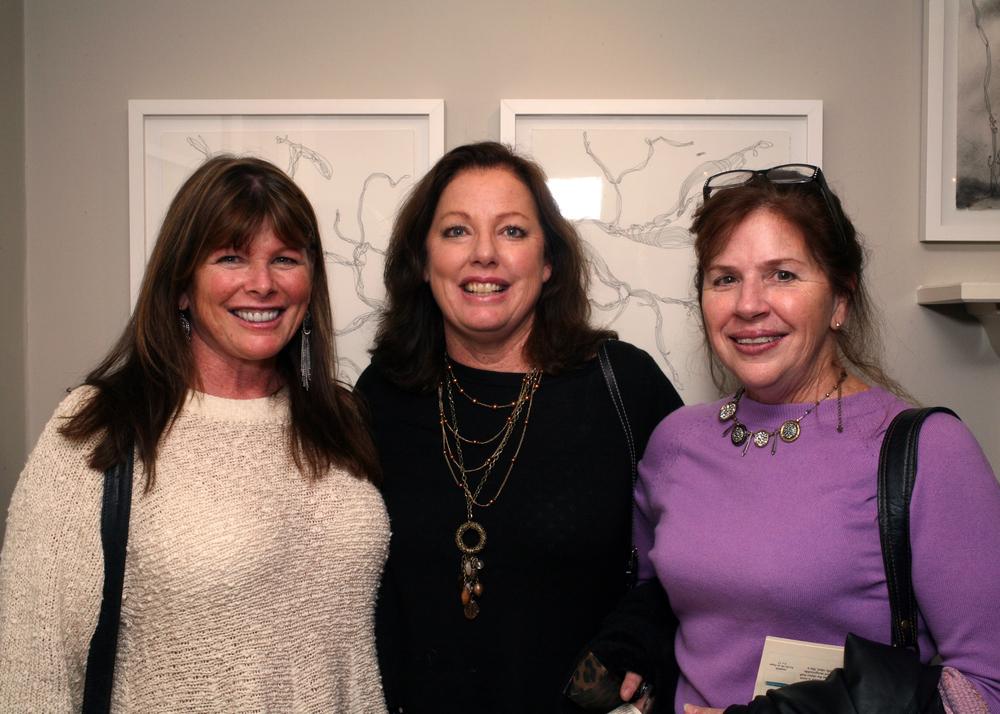 IMG_2475 Kim Walsh, Dawn Gildae, Dorothy Robertshaw.JPG
