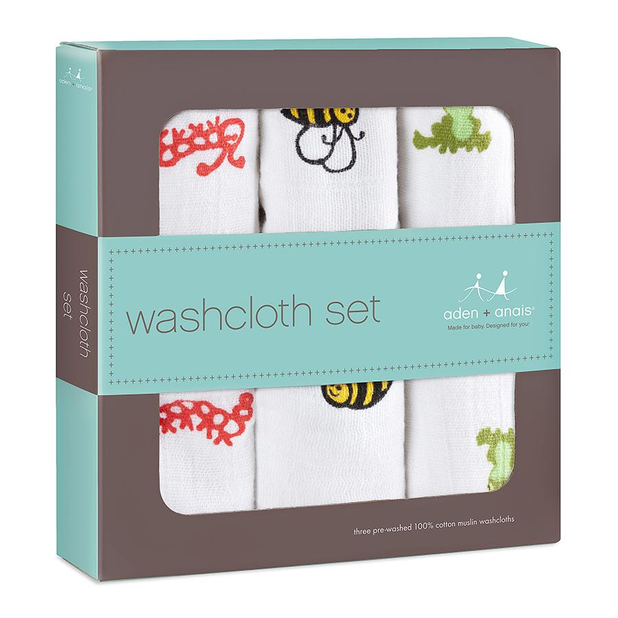 3047_2-washcloth-muslin-frog-bee-bug.jpg