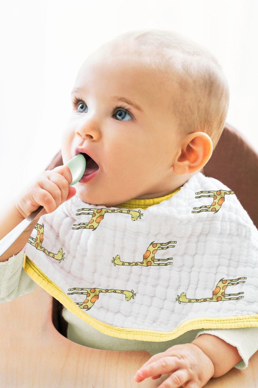0002627_aden-anais-jungle-jam-giraffe-monkey-classic-burpy-bibs.jpeg