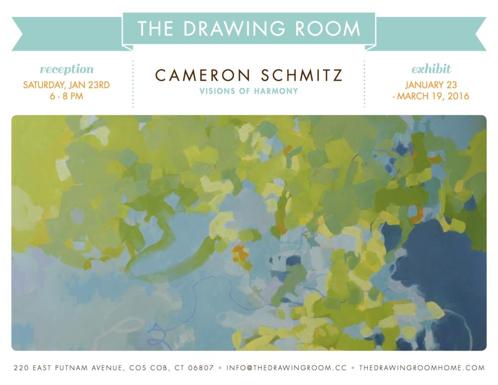CameronSchmitz_Flyer PNG.png