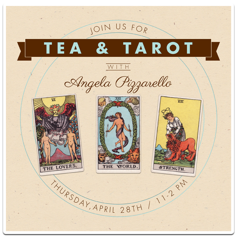 Tea Tarot_April28.png