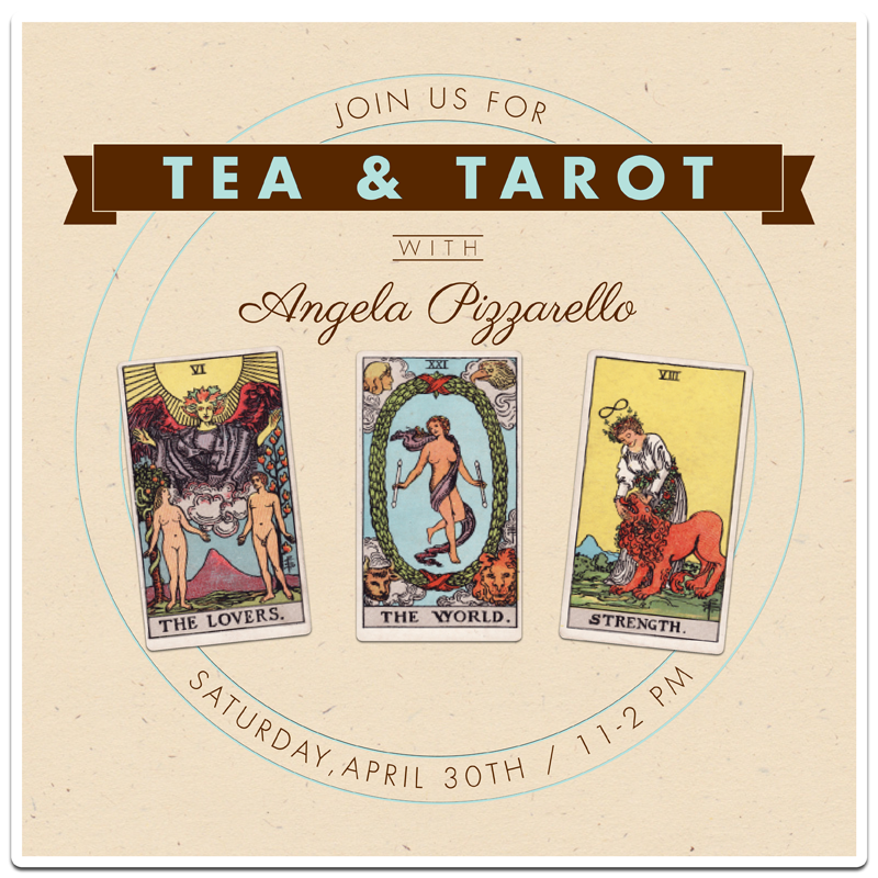 Tea Tarot_April30.png
